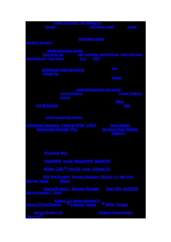 PDF) Library science ugc net pdf | MD A Z I Z U R RAHMAN