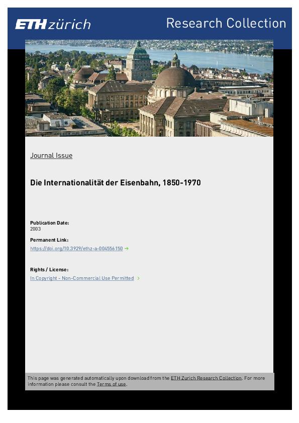 Bodensee 1977 Gelaufen Offensichtlicher Effekt Ansichtskarte Überlingen