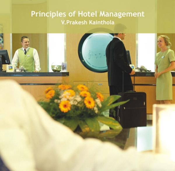 PDF) V._Prakesh_Kainthola- Principles_of_Hotel_Management.pdf ...