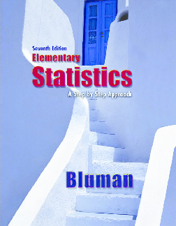 PDF) [Allan_G._Bluman]_Elementary_Statistics_A_Step_by(BookSee.org ...