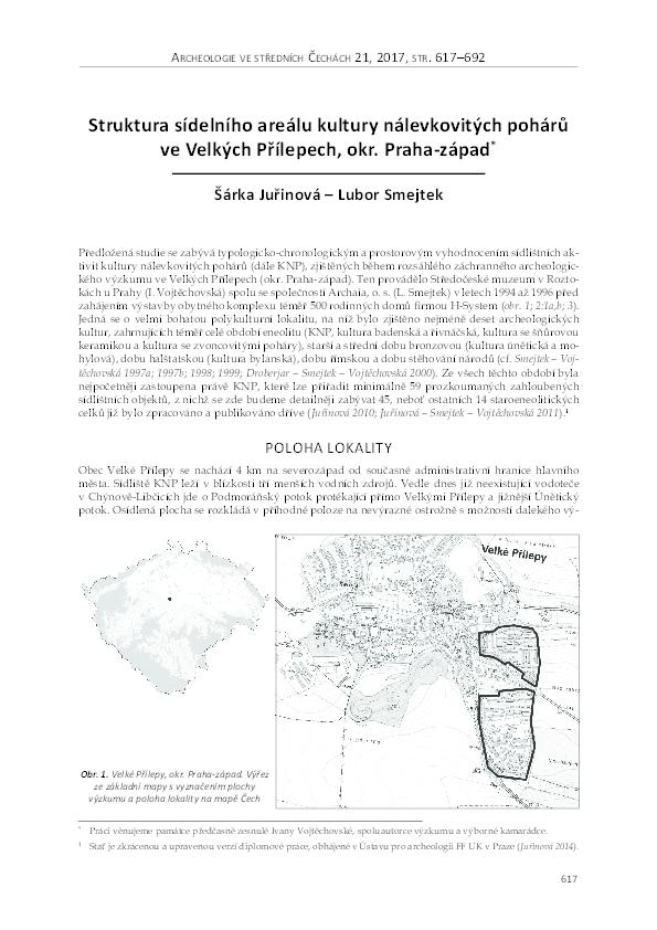 východní a západní # 1 východní evropská a ruská seznamka