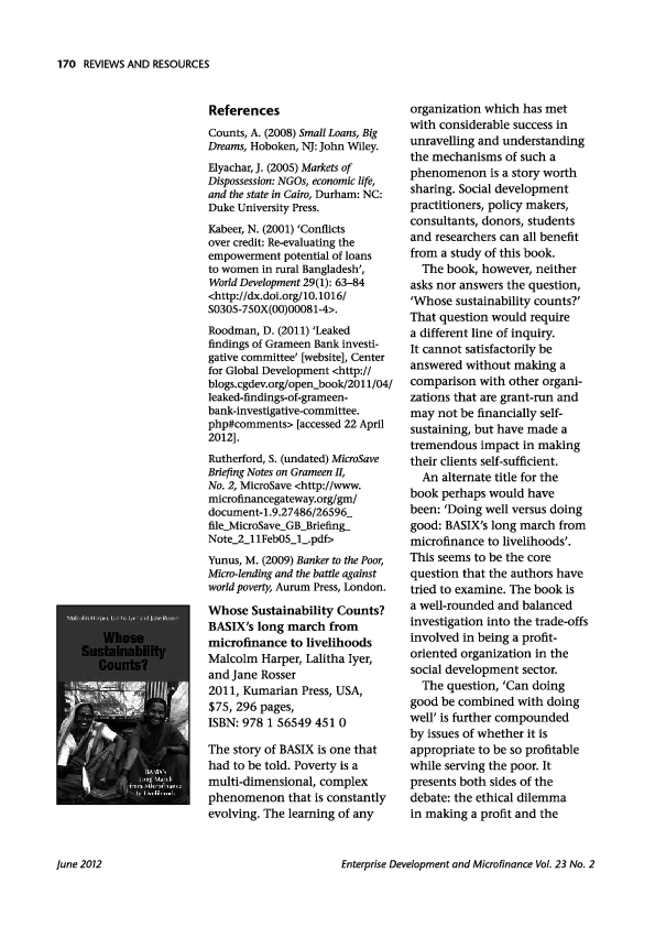 Pdf Writing Sample 1 Book Review Padmini Ram Academia Edu