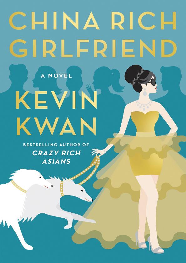 PDF) Crazy_Rich_Asian_2_Kevin_Kwan_-_ ...