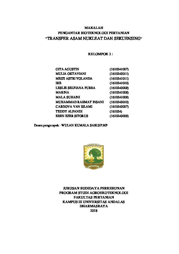 download buku bioteknologi pertanian