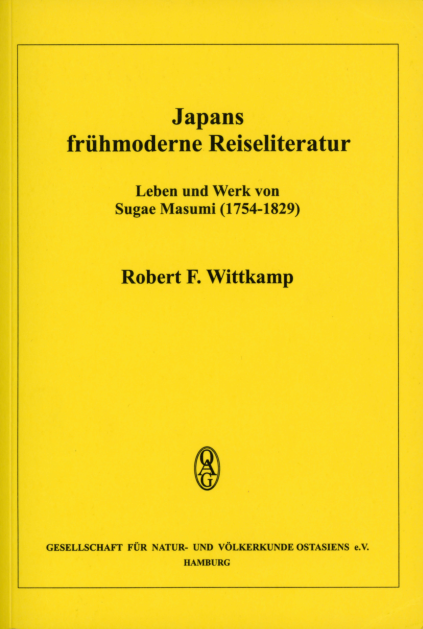 1919 Japan 5 Rin Menge #l1813 Schöne Japan
