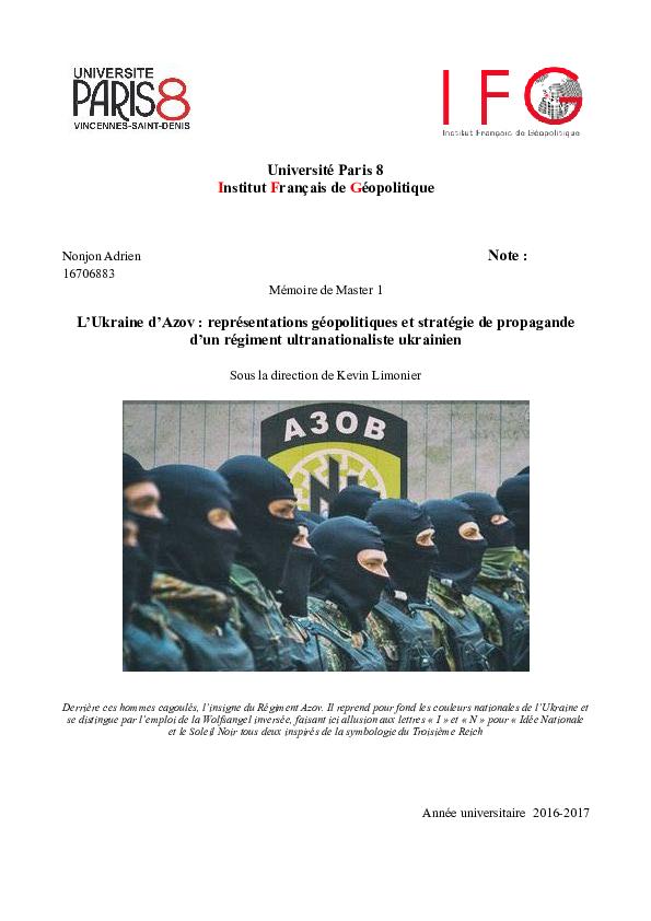 Ukrainian ARMY TACTIQUE Patch Drapeau National Tryzub armoiries de l/'Ukraine