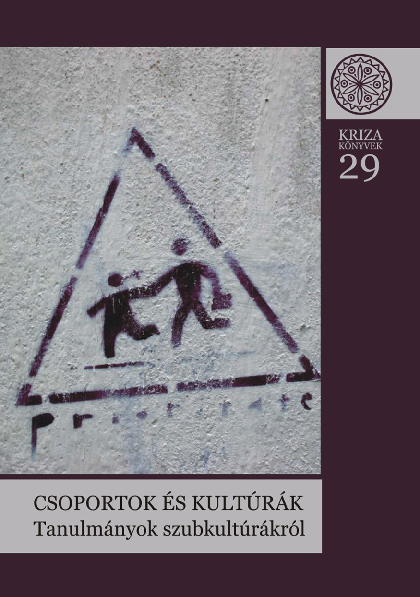 7cb48f8e54 PDF) Jakab Albert Zsolt – Keszeg Vilmos (szerk.): Csoportok és ...