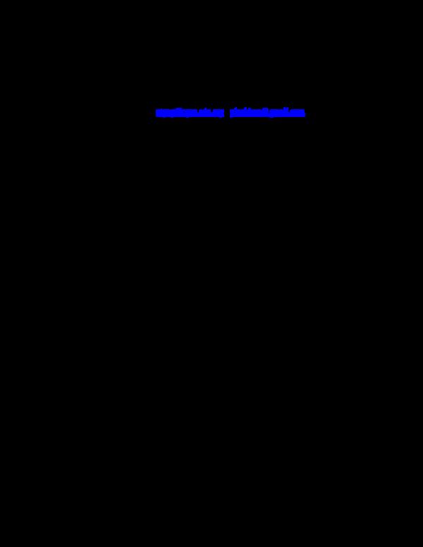 Translation meaning pdf based