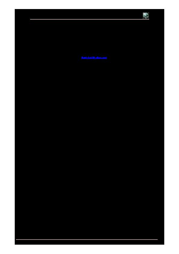 PDF) RHEOLOGICAL MODEL PARAMETERS FOR BENTONITE DRILLING MUD