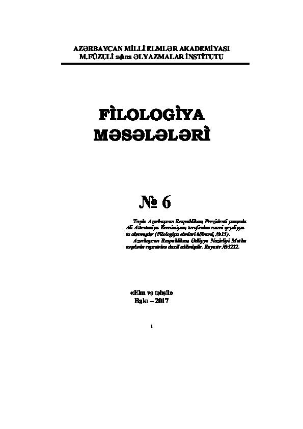 Gametwist yuvası