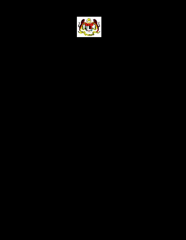 Doc Borang Permohonan Bersalin Pp Bil 14 Tahun 2010 1 Uhisyam Sriib Academia Edu