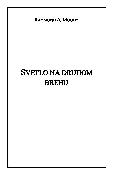 Tuk čierny nahý zadok