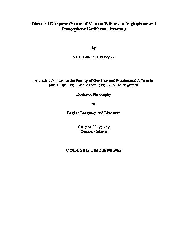 12880Y-E-28A 20pcs oxydé Argent Base Metal Charms-COEUR 12x14mm