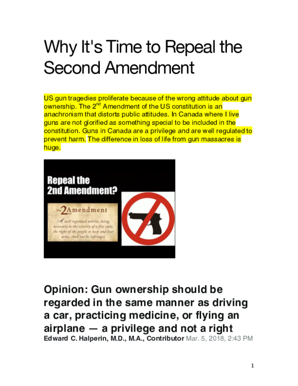 GOD FEARIN/' GUN TOTIN/' FREEDOM LOVIN REAL AMERICAN/' 2nd Amendment Patch D