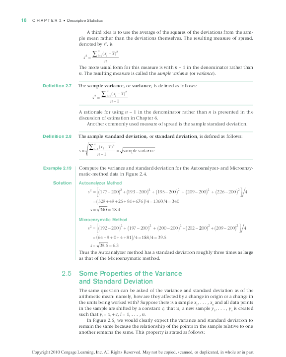By Photo Congress || Mean Definition Statistics Pdf