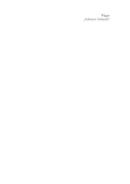 Antiquitäten & Kunst Design & Stil Romantisch Titelseite Der Nummer 8 Von 1930 Wilhelm Schulz Frühling Simplicissimus 1800 100% Original