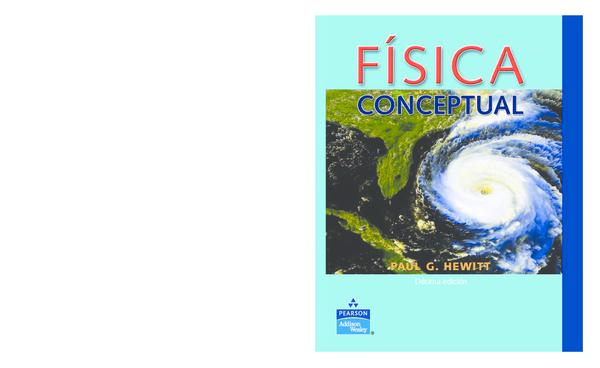 Décima edición Décima edición  66d0306f518