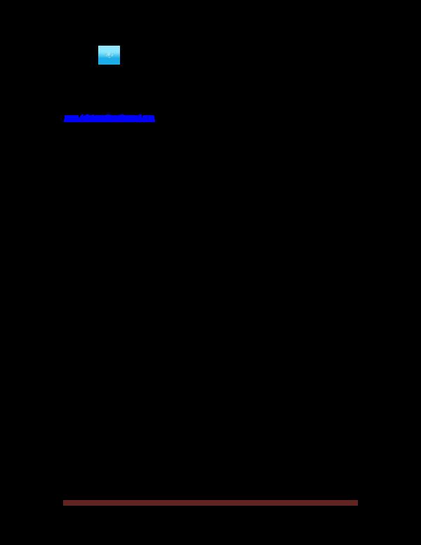 Writeaprisoner address information service corporation list
