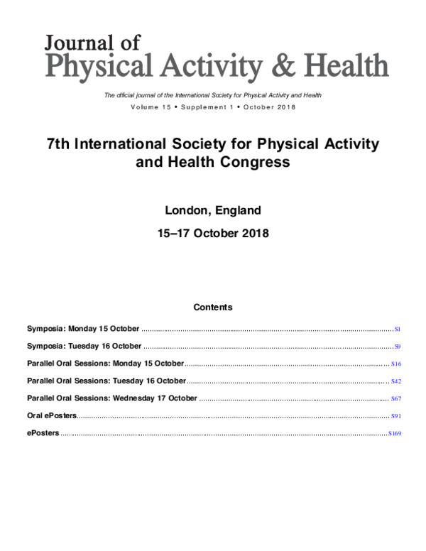 online store a5537 6a838 PDF) Results of a systematic and theoretical approach to scaling up ...