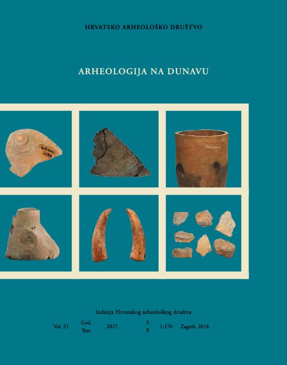 Arheologija drvenog prstena