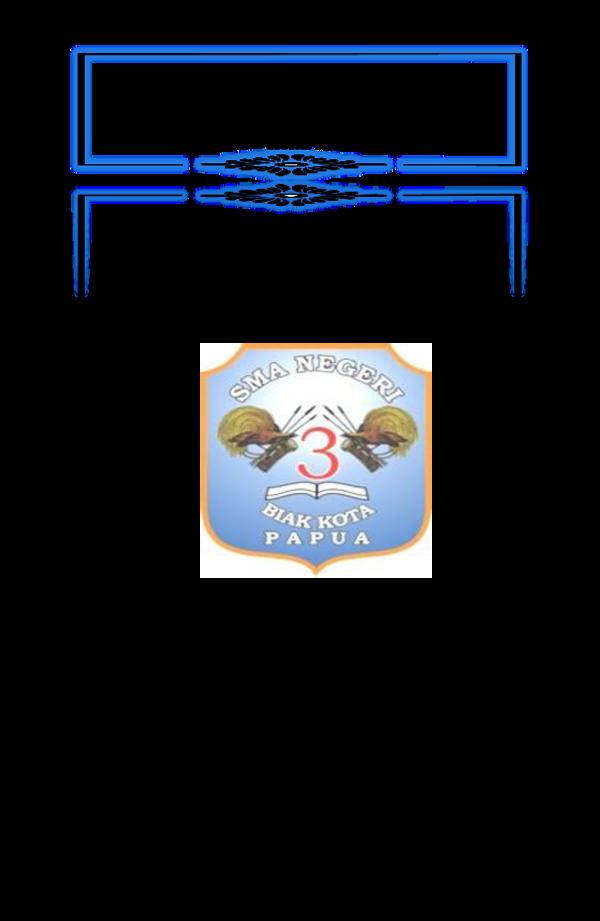 Doc Perangkat Pembelajaran Matematika Kelas Xi Ipa Dinas Pendidikan Kabupaten Biak Numfor Sma Negeri 3 Biak Tahun 2015 2016 Syah Irwan Academia Edu