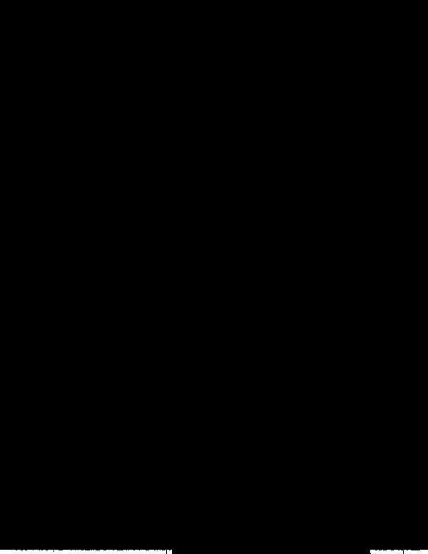 Pdf Solving Quadratic Equations By Factoring Nasteho