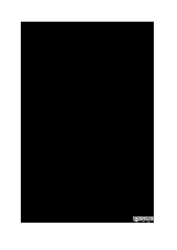 Velocità datazione Groupon Londra