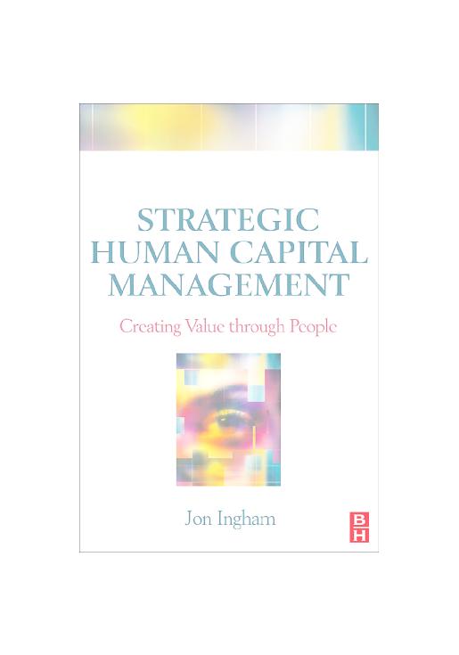 PDF) ebooksclub.org__Strategic_Human_Capital_Management__ ...