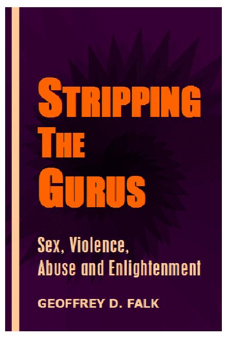 PDF) stripping the gurus pdf | Sudhir Pandey - Academia edu