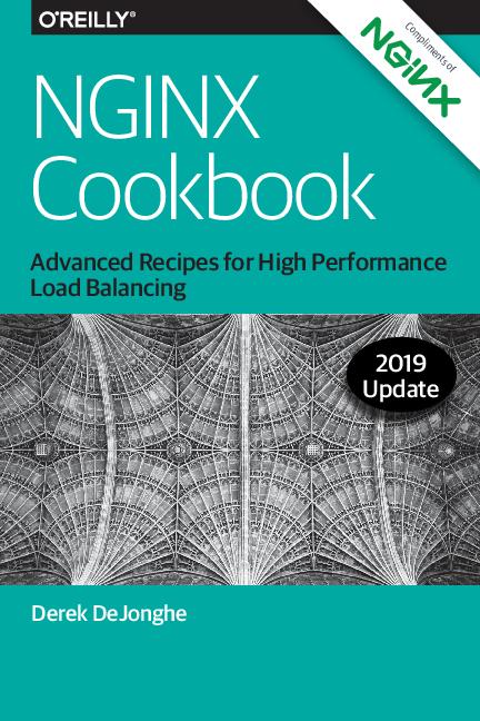 PDF) Complete NGINX Cookbook | vikram jariwalla - Academia edu