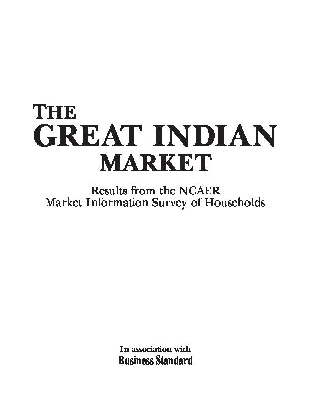 Indian Standard 15658 Pdf