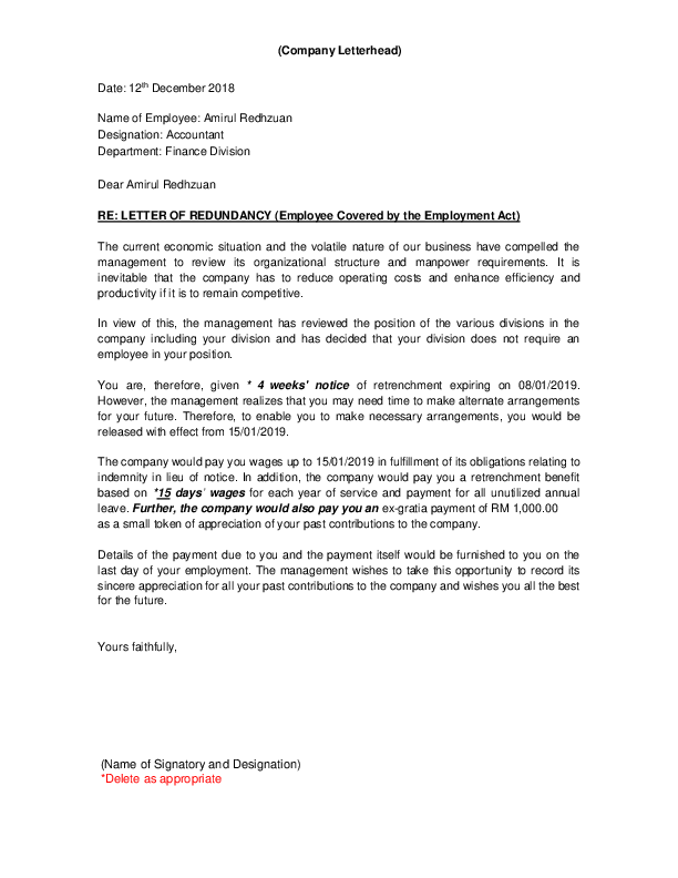 Last Day Of Employment Letter from 0.academia-photos.com