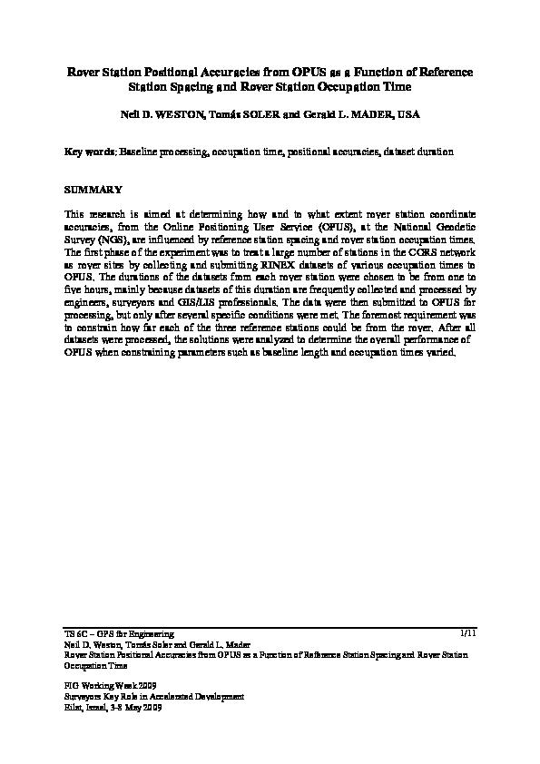 opus frederiksberg
