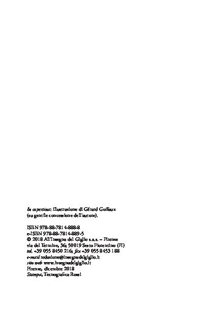 incontri testi di tagpuan