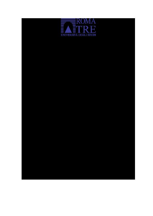 f989ce1d5fed PDF) Retoriche e icone della maternità oggi  il nuovo