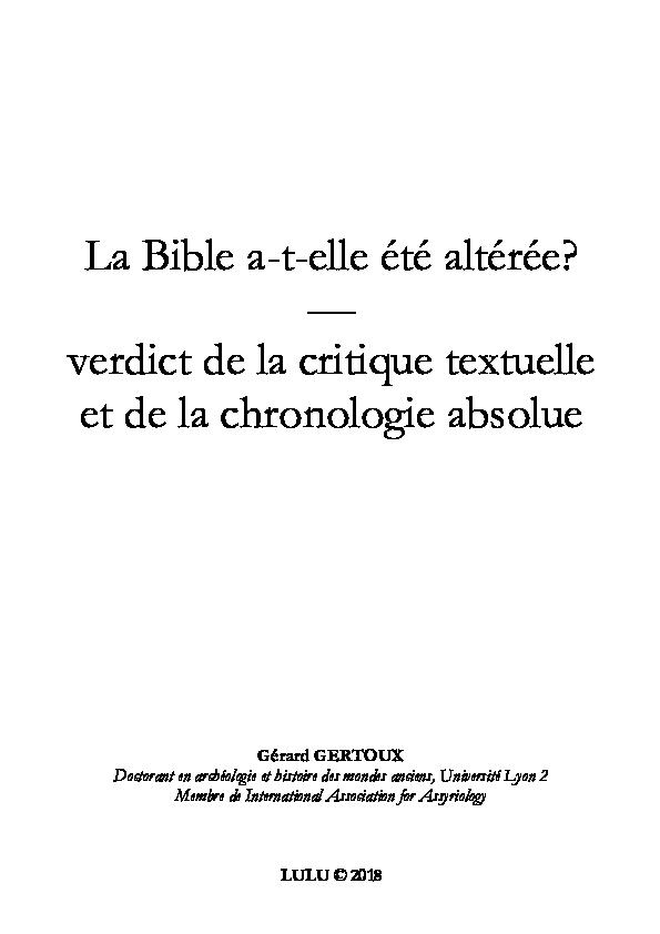 Havelock vitesse de datation techniques de datation fossile PPT