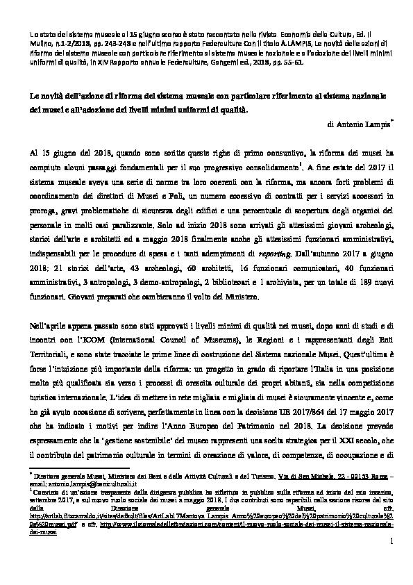 Velocità datazione Bluewater