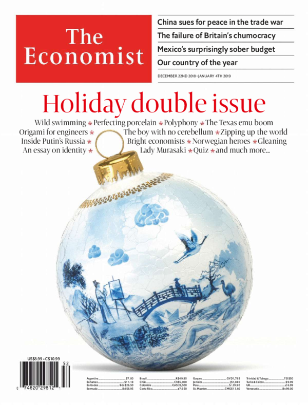 ea5ce91b28afb PDF) The.economist 2018 12 22 us