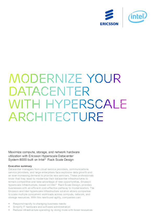 Pdf Show Me The Data Center Of Mitra D Series Academia Edu