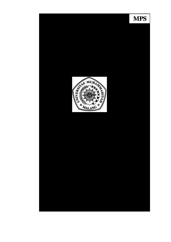 Pdf Proposal Penelitian Analisis Efesiensi Usahatani Sayuran Brokoli Di Tingkat Petani Studi Kasus Di Desa Sumbergondo Kecamatan Bumiaji Kota Batu Muhammad Khairul Anwar Academia Edu