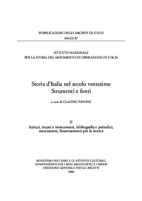 PDF) Anna Scattigno ff75753dd65