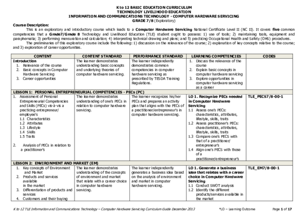 USW1.09.201650: NURS-8110N-3/NURS-8110-3-Scientific Fndations for Nurs2016 Spring Qtr 02/29-05/22 bu