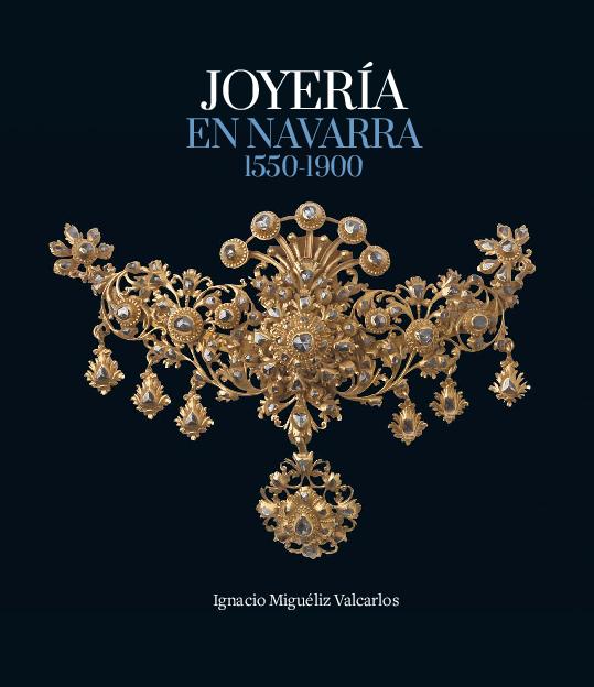 d652dbb97084 PDF) Joyería en Navarra. 1550-1900