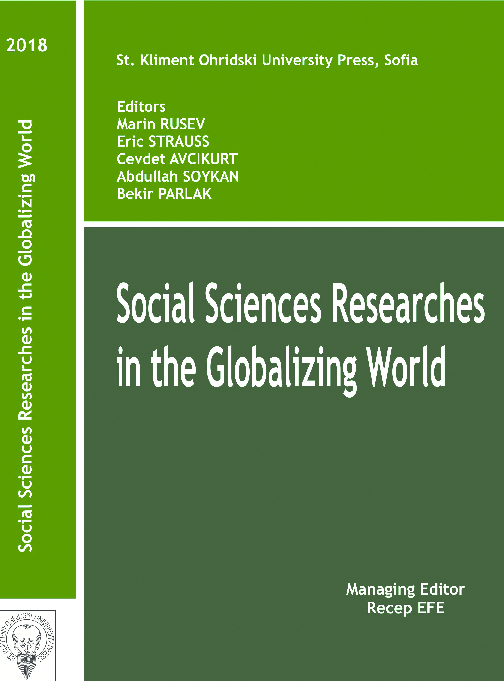 pdf social science researches in the