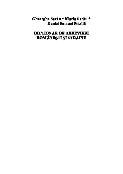 Eu Adf Europa Cept ** 1978 Y&t 269 à 270 Tg Andorre Français Timbres
