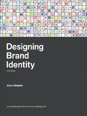 PDF) Designing Brand Identity ( PDFDrive com ) | Mariana
