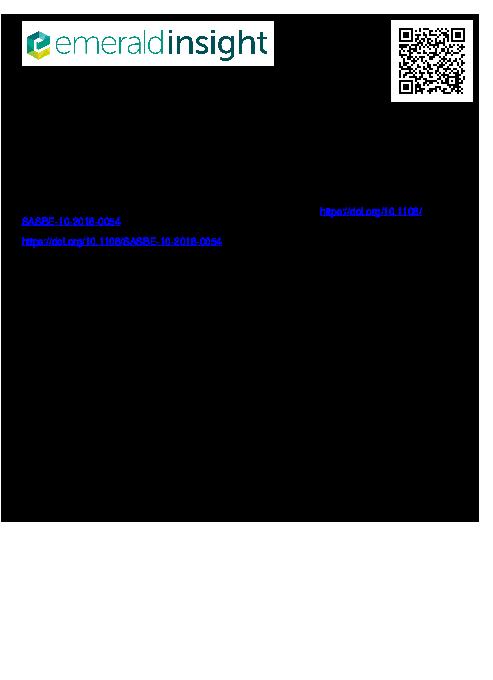 PDF) t                      19 9 97 .pdf   mahdi hamzenejad ...