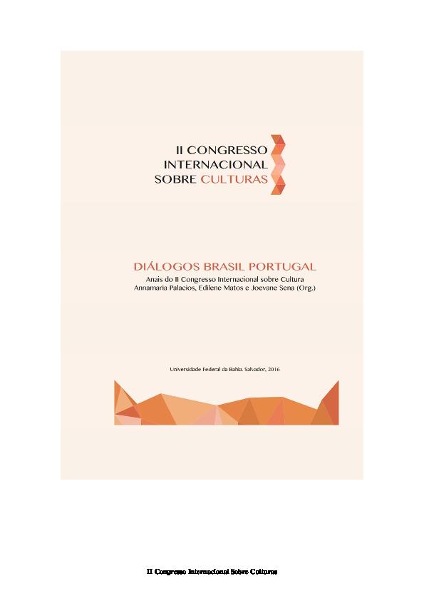 7b5020c02e PDF) O Problema da Identidade do Estudante Brasileiro em Coimbra ...