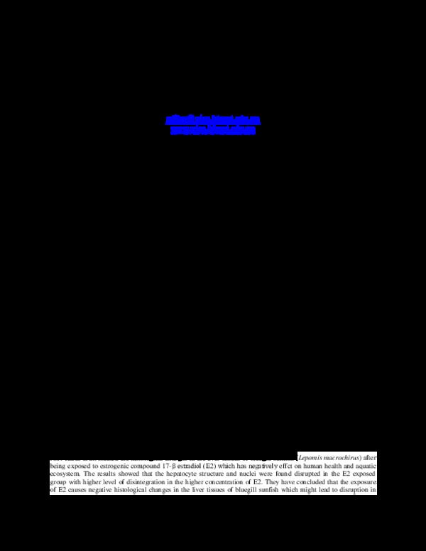 PDF) EDITORIAL SUMMARY   Bidur P Chaulagain - Academia edu