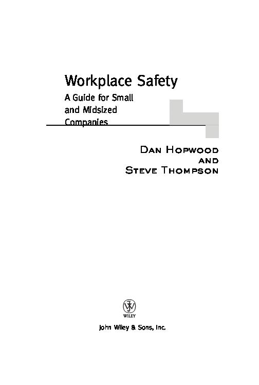 25488f76e7 PDF) Dan Hopwood
